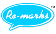 Re-marks - Puzzles • Games • Coloring Activities • Bookmarks